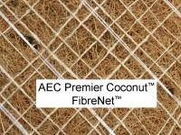 Bio_Options_AEC_Premier_Coconut_FibreNet_(g)_medium