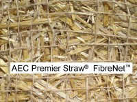 Bio_Options_AEC_Premier_Straw_FibreNet_(g)_medium