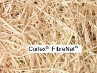 Bio_Options_Curlex_FibreNet_close_up_(g)_medium