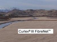 Bio_Options_Curlex_III_FibreNet_Reno_(g)_medium