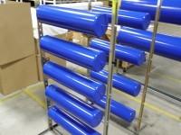 Blue_coated_rollers_medium