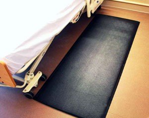 DualDensityMat-Bed