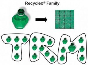 Eco_-_Recyclex_bottles_and_mat_large