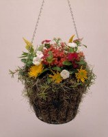 MossBlendHangingBasket_medium