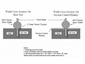 Straw_wattle_cross_sections_large
