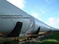 Turbine_foam_medium