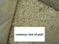 cutaway_view_of_pad_medium
