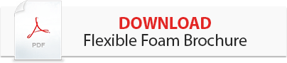 download-flexible-foam-brochure