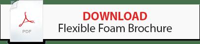 download-flexible-foam-brochure