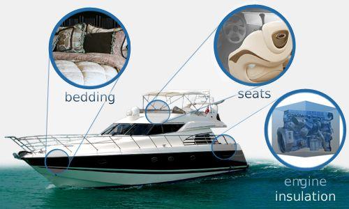 foam_applications_marine