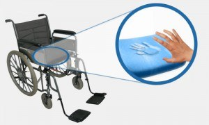 foam_applications_wheelchair