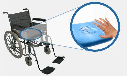 foam_applications_wheelchair