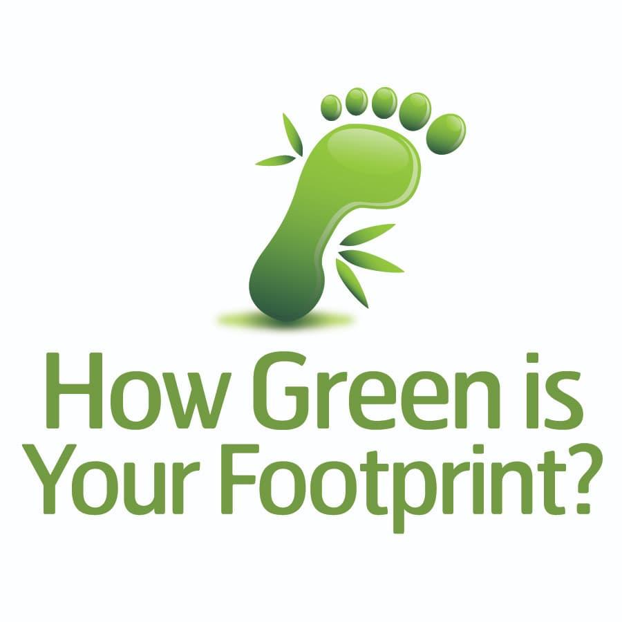 FootprintLogo